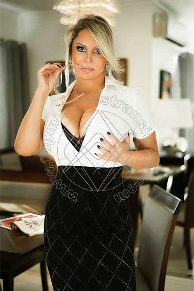 Anna T MILANO 3665334577