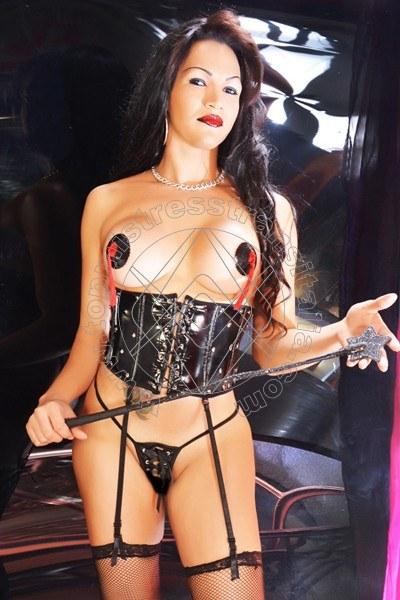 Tina Santos CASSINO 3201418290