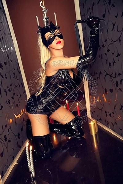 Lady Taty MILANO 3314198986