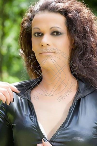 Yvonne PFORZHEIM 004915213646967